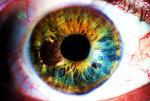 vivid eye.jpg