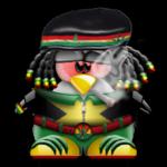 seyv-jamaicantux-2448.png