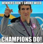 winners-dont-smoke-weed.jpg