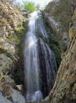 Bonita_Falls.jpg