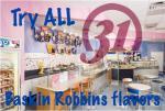 Baskin Robbins.jpg