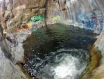 saphire falls top pool.jpg