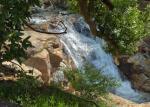 Lower Etiwanda Preserve.jpg
