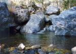 middle canyon, lower pools.jpg