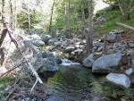 creek from saphire falls.jpg