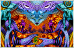 salvia_divinorum__goddess_of_the_seer_s_by_salviadroid-d5s2pxz.png