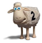 sheep-2.png