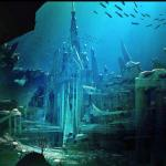 underwatr city 2.jpg