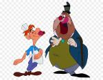 kisspng-alice-s-adventures-in-wonderland-pete-the-walrus-a-walrus-5abc45a9b08ec9.0925227215222880417232.jpg