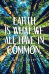 earth quote.jpg