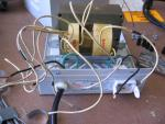 mess of wires.JPG