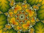 celebration- fractal.jpg