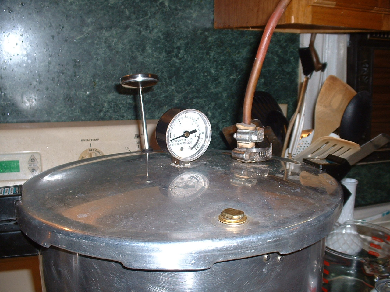 Pics Photos - Moonshine Still Plans Pressure Cooker Yakuza Moon Idea ...