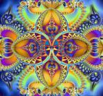 trippy_painting[1].jpg