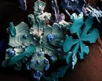 vivid snowflake.jpg