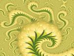 fractal-medusa-wallpaper.jpg