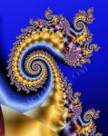 Fractal Dragon.jpg