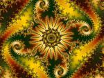 mescaline fractal.jpg