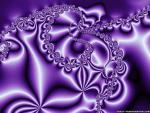 01-3d-fractal-wallpapers.jpg