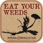 eat-your-weeds-sticker-300x300.jpg