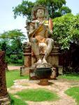 BuddhaShroomMuangBoran-1998-1.jpg