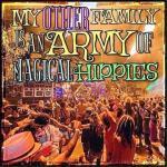 hippie family.jpg