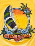 Kiwi Tee.jpg