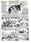 1g-Cartoon-History-of-the-Universe1Page27-1abc.jpg