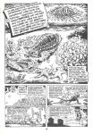 1e-Cartoon-History-of-the-Universe1-Page19-1abc.jpg