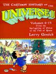 1k-Cartoon-History-of-the-Universe-Vol2-2-1abc.jpg
