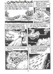 1f-Cartoon-History-of-the-Universe1-Page26-1abc.jpg