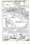 1h-Cartoon-History-of-the-Universe1-Page86-1abc.jpg