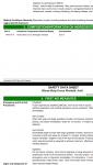 Screenshot_2021-05-06-07-40-06.png