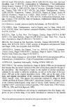 genuspsilocybe201-300_Page_047a.jpg