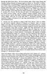 genuspsilocybe201-300_Page_048a.jpg