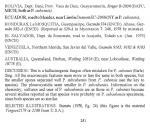 genuspsilocybe201-300_Page_051a.jpg