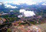 Bangkokair1.jpg