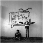 consume silence die.jpg