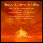 summer solstice wish.jpg