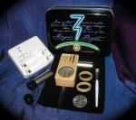 magic-flight-launch-box-kit.jpg