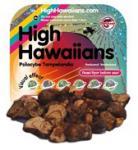 HIghHawaiians-ShayanaPhonySpecies-1Sc;erotia.jpg