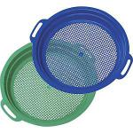 Promotional-sand-sifter-10-blue-green.jpg