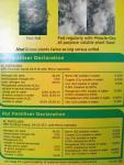 363235422-MG-Nutrients.jpg