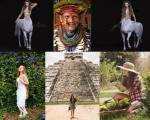 zzz Aztec Shaman visit.JPG