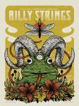 Billy 6-26.jpg