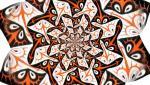 MC-Escher-Fish-Pattern.jpg