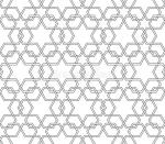 arabic-seamless-pattern-background-vector-stylish-texture-black-white-color-ethnic-line-islamic-pattern-arabic-seamless-123440325.jpg