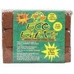 eco earth coconut fiber.jpg