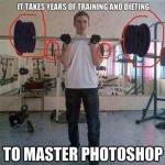 lolphotoshop.jpg