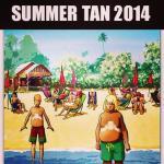 summer tan.jpg